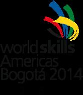 logoWorldskills