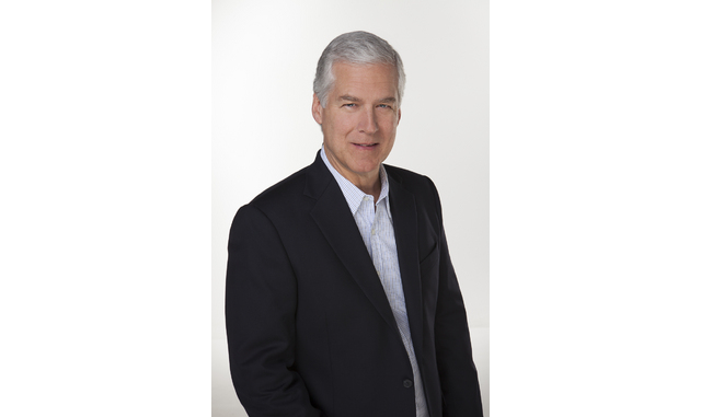 Rafael Fernández MacGregor, vicepresidente de GoDaddy para Latinoamérica