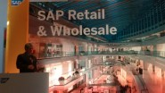sap-siliconweek (2)