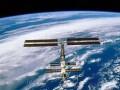 satelite-Peru