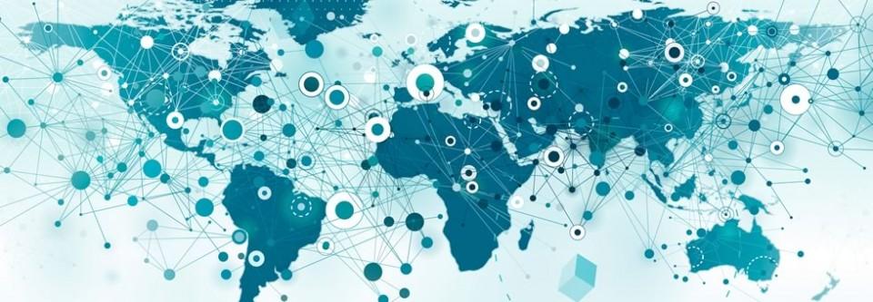 Representates de 85 países del mundo discutirán entre hoy y mañana cómo mejorar la gobernanza de Internet para que este sea más neutro.