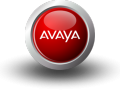 Avaya-Phones-Solutions-for-All-your-Business-Telecommunication-Needs-www.setelecom.ca_