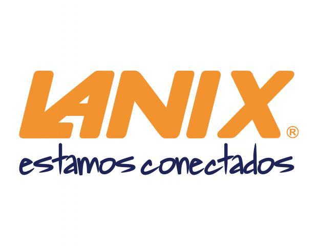 LanixLogoOK