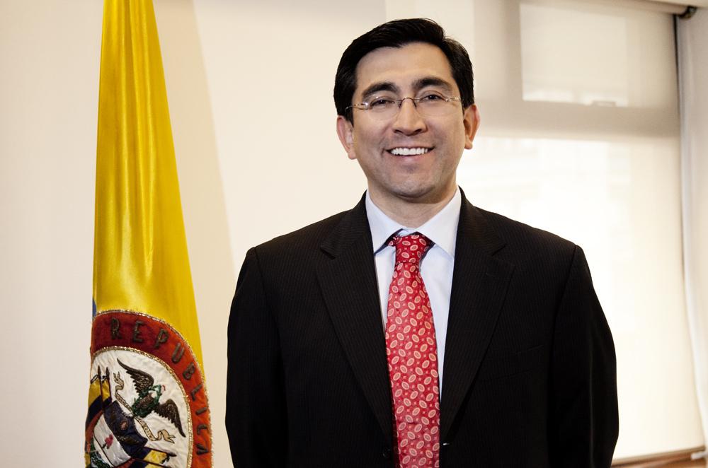 Ministro_Diego_Molano_Vega