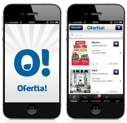 OfertiaApp