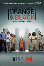 Orange_Is_the_New_Black_Serie_de_TV-740815257-large