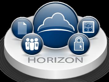 VMware-Horizon-6