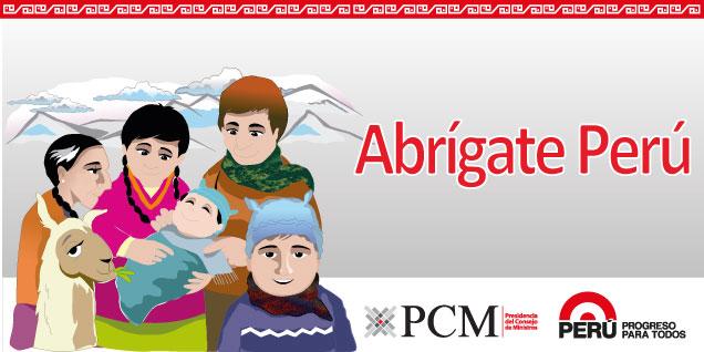 abrigate_peru1