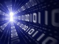 cifrado datos encriptados seguridad