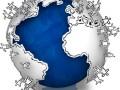 inernet global