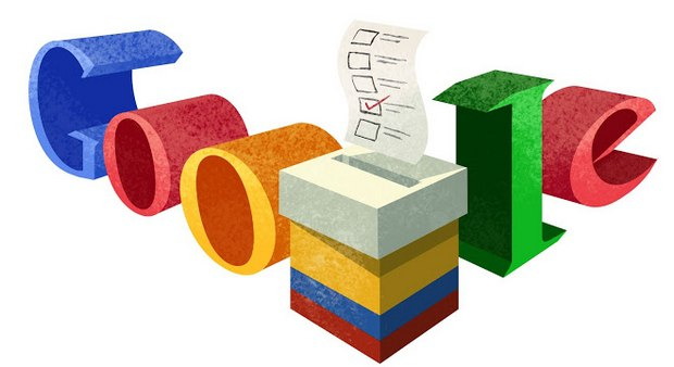 google_elecciones2