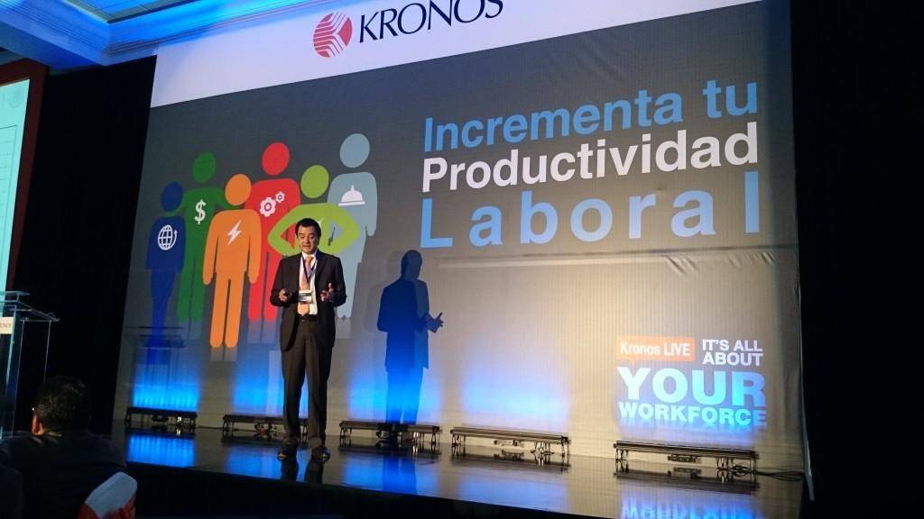 kronos-siliconweek (3)