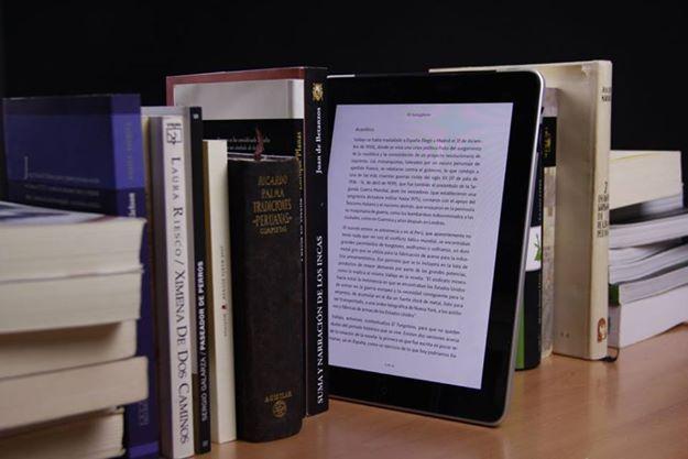 libros-kiputeca
