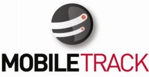 logo_-mobile-track
