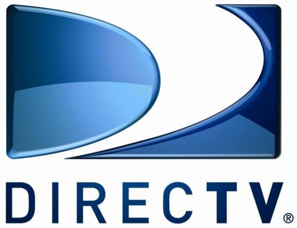logo_directv_0_200079