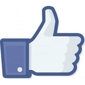 me gusta -facebook