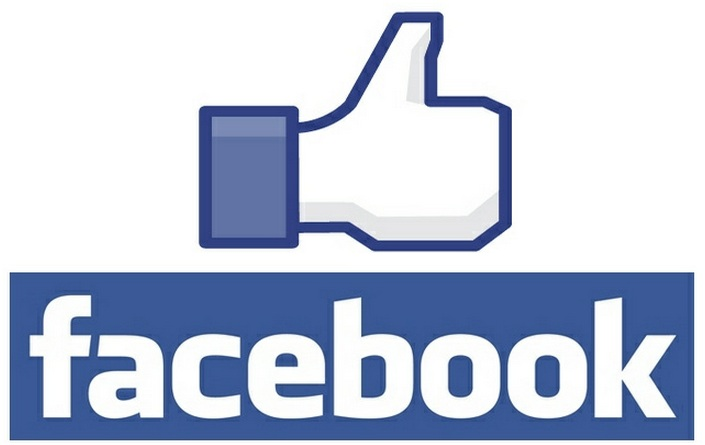 me_gusta_facebook