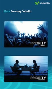 movistar priority 2