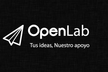 openlab-logo