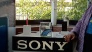 sony-siliconweek (1)