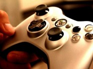 videojuego-estudio