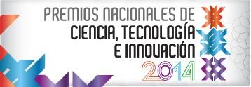 premios ciencia tecnología e innovación