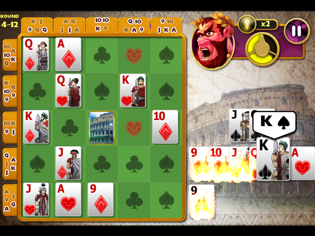 Kilka-Card-Gods-31