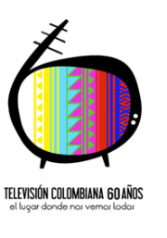TV60  colombia