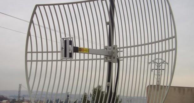 antena-wifi-620x330