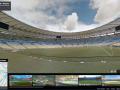 google maps street view brasil mundial