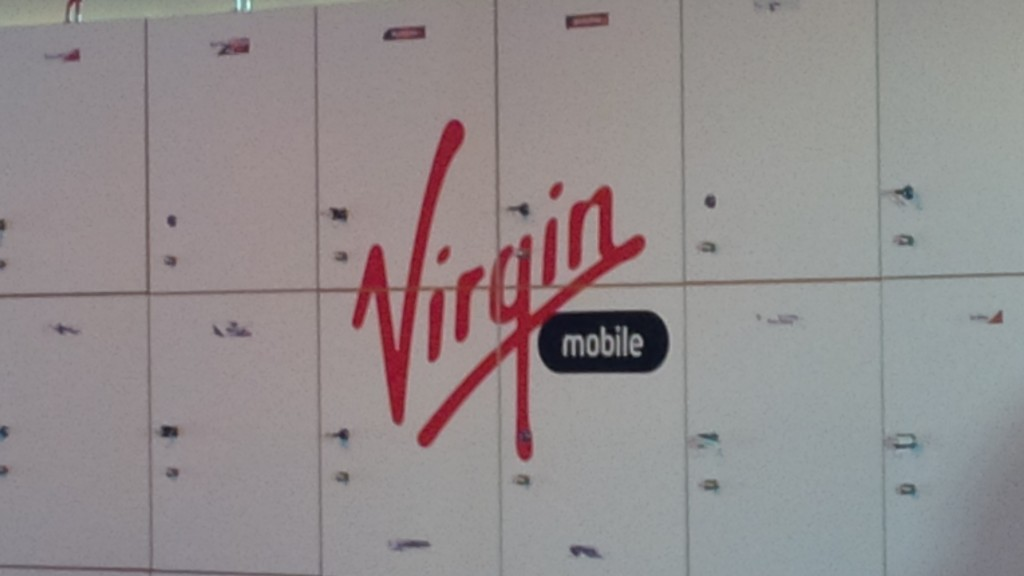 virgin-siliconweek (1)