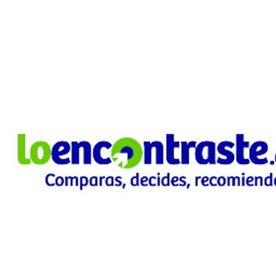 LoEncontraste.com