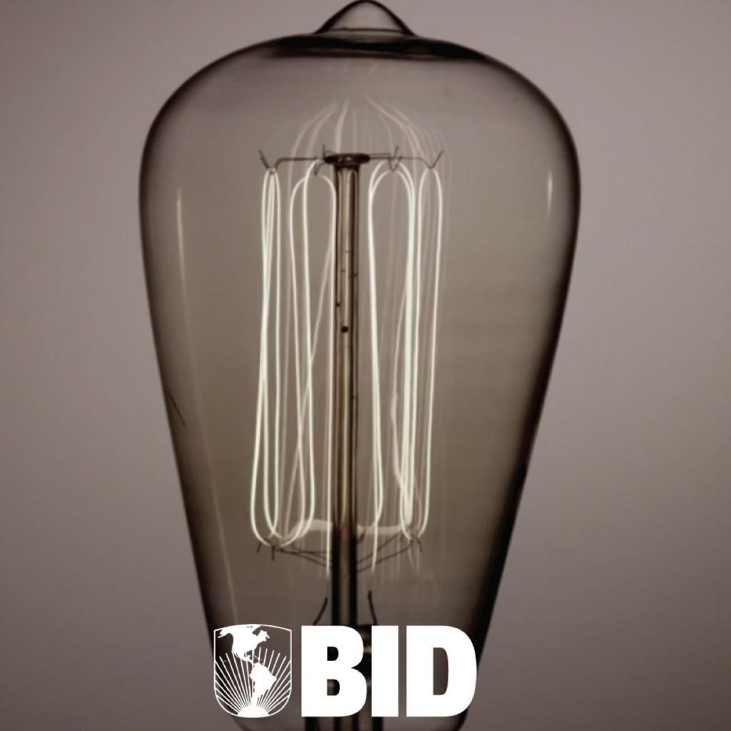 BID-Startups