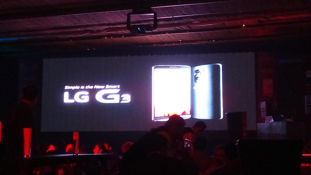 LG-G3-siliconweek3