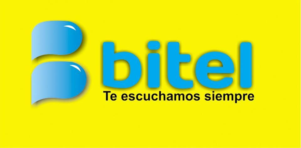 bitel-logo