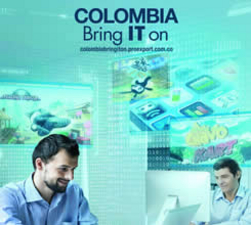 bring_it_on colombia