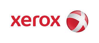 xerox expoprint latinoamerica