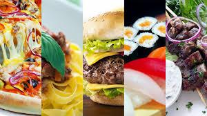 ClickDelivery es el líder ene l mercado de reparto de comida a domicilio pedida a través de Internet.