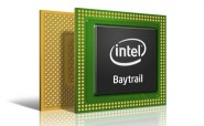 intel-bay-trail-atom-chrome