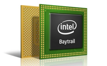 intel-bay-trail-atom-chrome