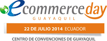 ecommerce day guayaquil ecuador