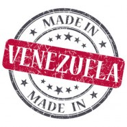 made-in-venezuela exporta