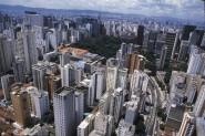 sao paulo brasil negocios