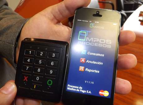 smartphone-con-mpos1