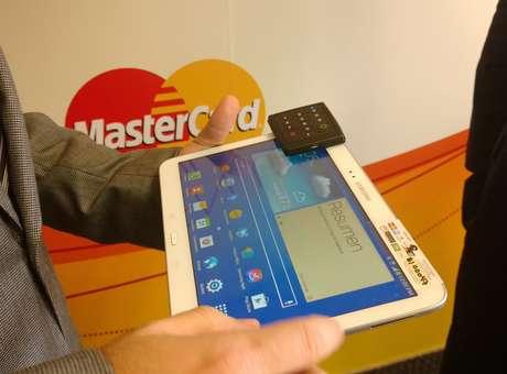 tablet-con-mpos1