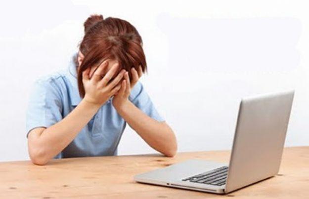 Acoso internet adolescente secret cryptic