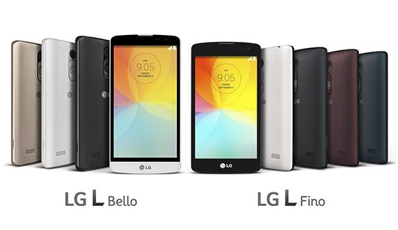 LG-L-Bello-y-L-Fino
