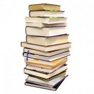 lector libros leer