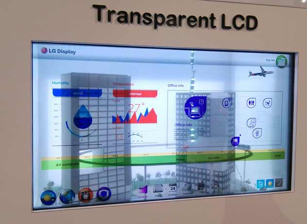 lcd-transparent-lg