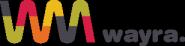 logo-wayra-peru